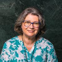 Adrianna Ewa Stawska