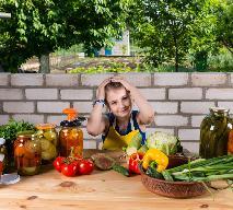 Jaka dieta jest idealna na szybkie odchudzanie?