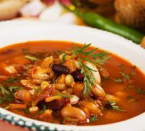 Zupa poprawia zdrowie i nastrój? Ważne fakty o zupie!
