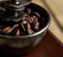 Kawa - jak i w czym ją zaparzać? Jak dobrze przygotować kawę?