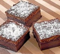 Magiczne ciasto czekoladowe - jak je zrobić?