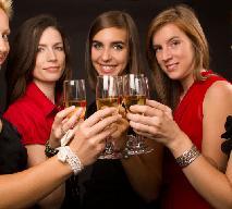 #ChampagneDay, czyli Światowy Dzień Szampana - 21 pażdziernika: co to za święto?