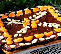 Jak dekorować mazurki - łatwe sposoby na zdobienie wielkanocnych ciast [GALERIA ZDJĘĆ]