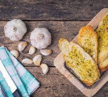 Nie wyrzucaj czerstwego chleba - 14 pomysłów na pyszne wykorzystanie