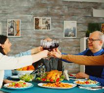 Niedzielny obiad: nowe propozycje menu na zimę