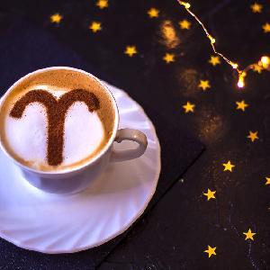 Horoskop żywieniowy - jak powinny odżywiać się zodiakalne Barany?