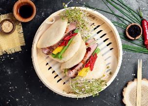 Fine Dining Week Zima 2020 rusza z menu tematycznym. Rezerwuj już dzisiaj!