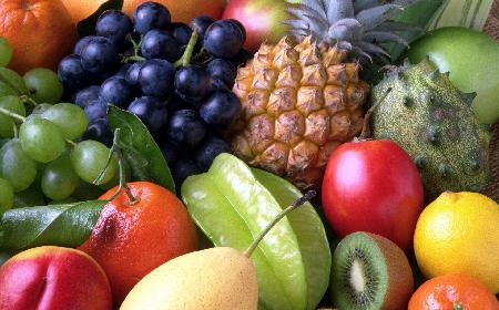 Co jeść, żeby mieć zdrową wątrobę?