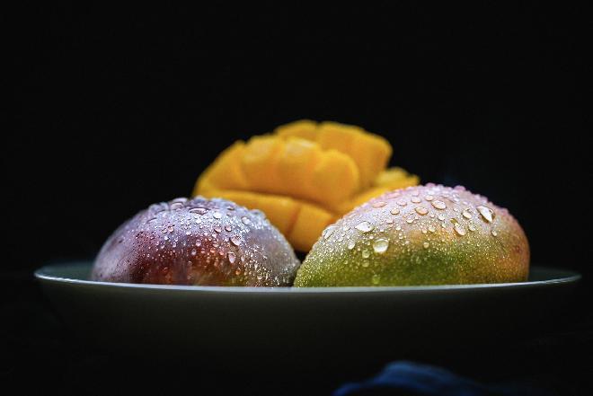 Co to jest lassi? Przepis na mango lassi
